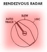 rendezvous_radar_selector