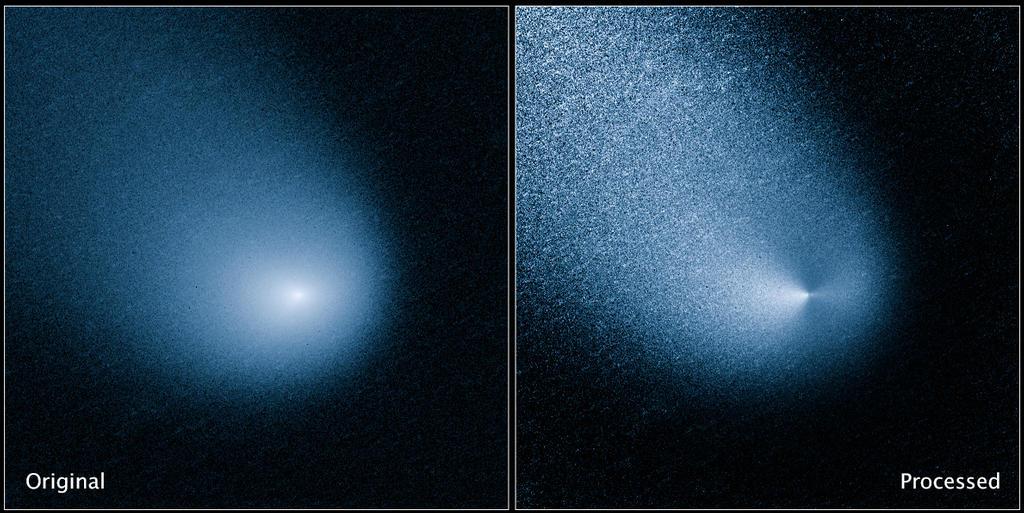 comet_ss