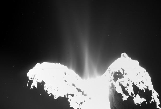 3_comet_jets