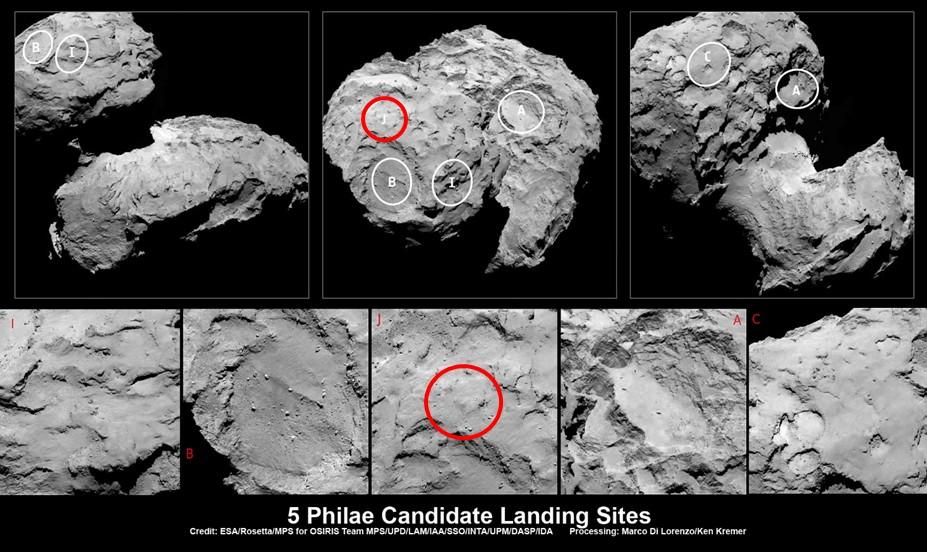4_landing_sites
