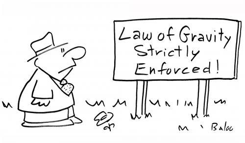 law_of_gravity_enforced