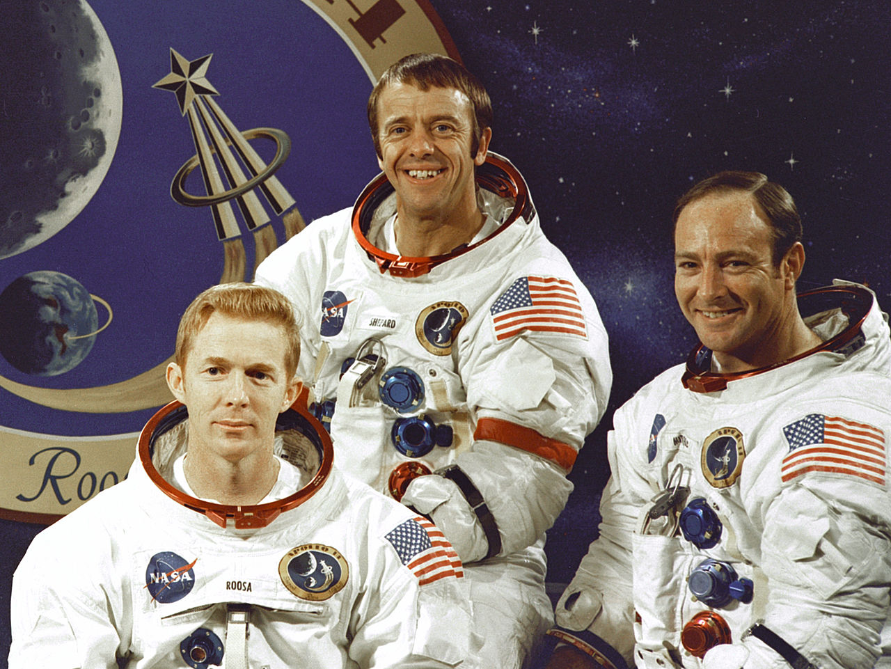 Apollo_14_crew